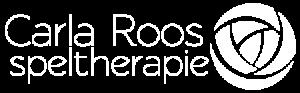 Speltherapie Carla Roos